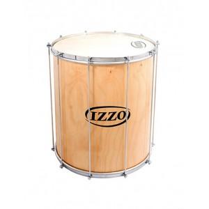 "Surdo wood - 18"" x 50 cm - IZZO"