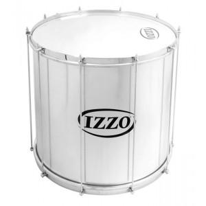 """Surdo Aluminium - 22"""" x 50 cm - IZZO"""