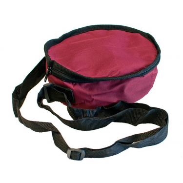 Protection Bag for Sansula