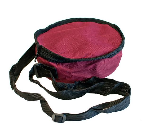 Protection Bag for Sansula
