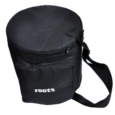 "Protection bag for Repinique 12"" x 30 cm - Professional model - Roots"