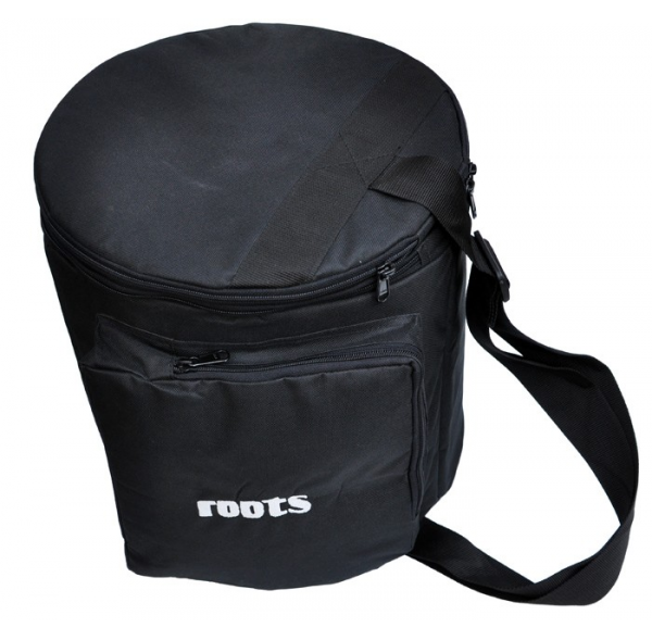 """Protection bag for Repinique 12"""" x 30 cm - Professional model - Roots"""
