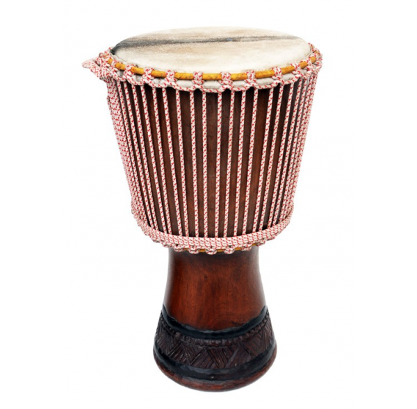 Djembe Roots Percussions - 60 CM