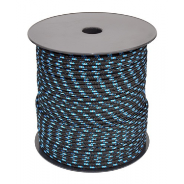Rope for Djembe - 5mm - Dyneema