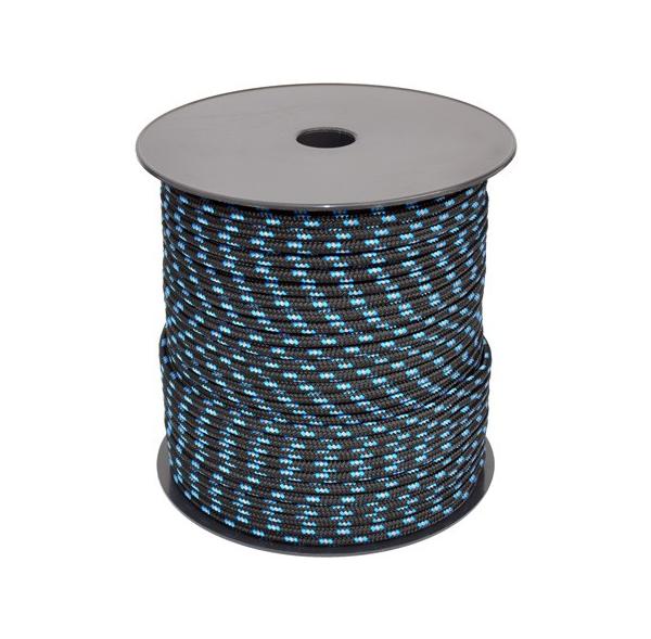 Corde SPECIAL DJEMBÉ - 5 mm - Bobine 100M