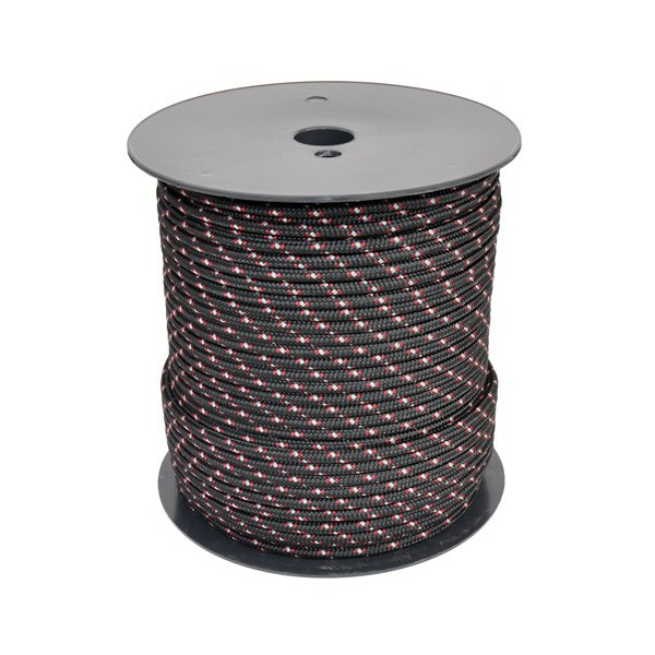 Rope For Djembe