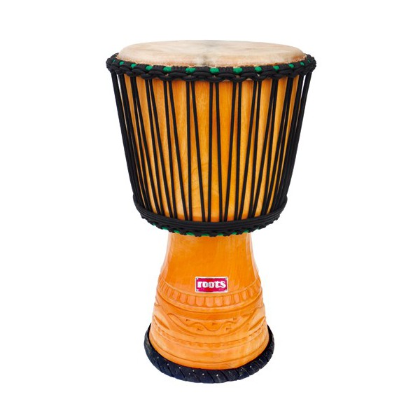 how to buy a djembe