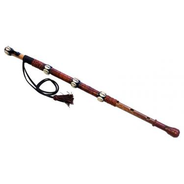 Malinke Flute