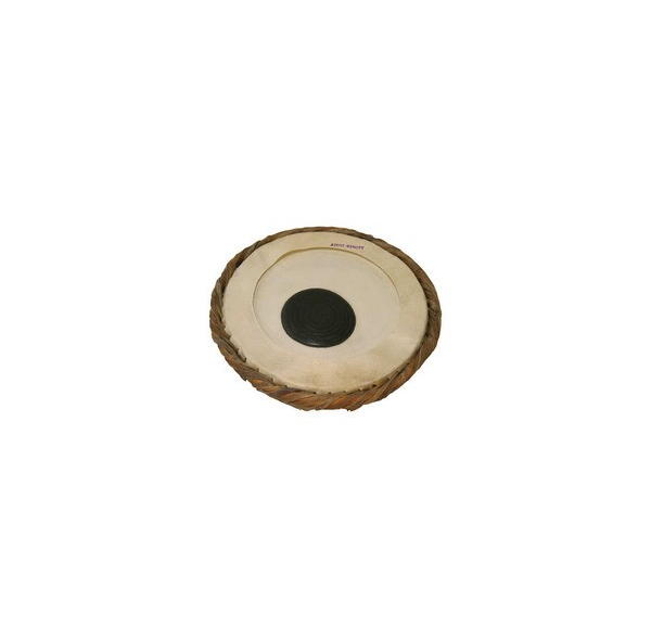 """Deluxe tabla heads (for Bayan) - 9"""" to 10"""""""