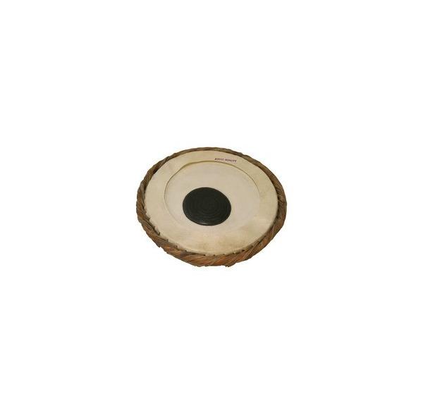 """Peau pour Tabla (Bayan) - Modèle luxe de 9"""" à 10"""""""