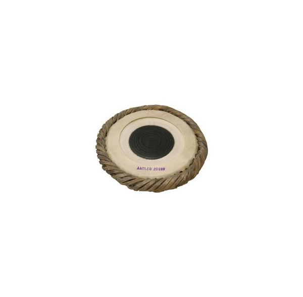 """Deluxe tabla heads (Dayan) - 5"""" to 6"""""""