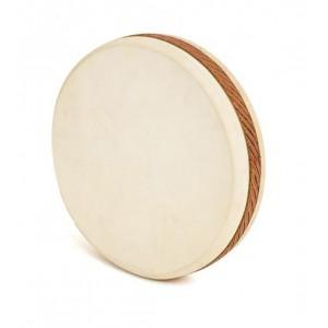 Tambour d'océan - Ocean drum 25 cm