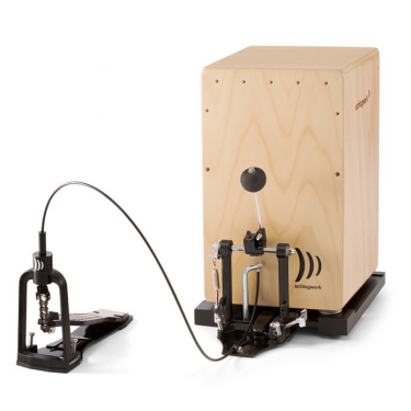 Cajon pedal - Schlagwerk - CAP-100