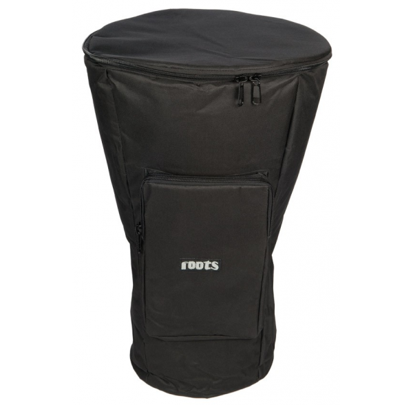 Bag for djembe (Large) - Pro line - ROOTS