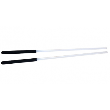 Repinique - Tamborim stick – 45cm - Nylon Pair