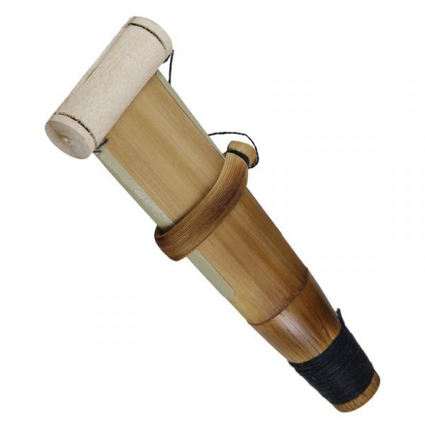 Musical Instrument Flute Armenian Wooden Flute with  |Armenian Flute