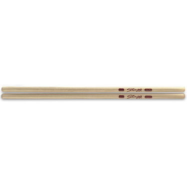 Timbales stick (pair)