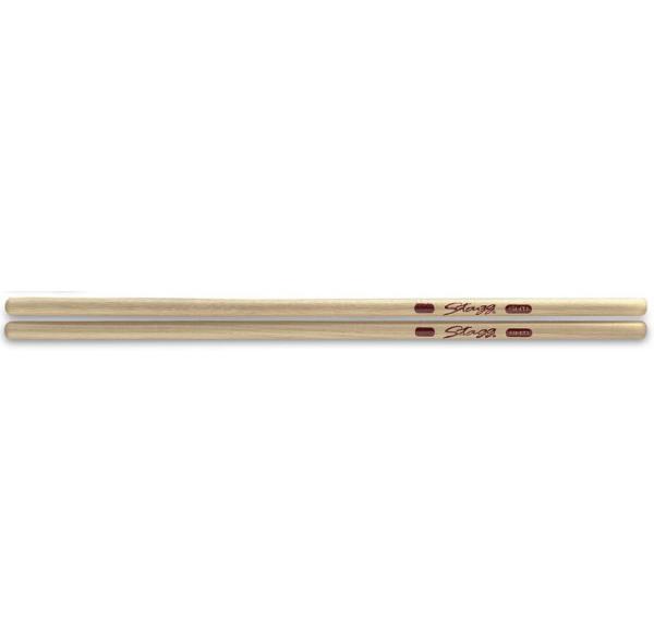 Timbales stick (pair)
