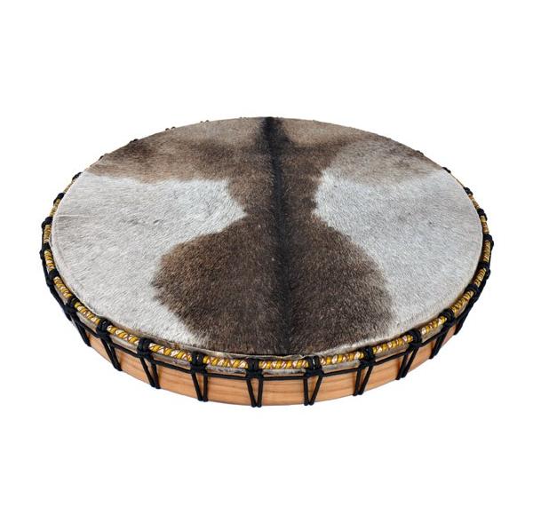 """Shamanic drum 16"""""""