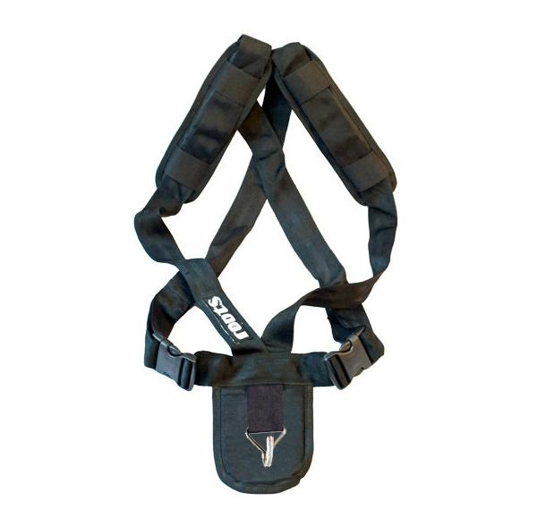Sangle (harnais) pour Timbal - ROOTS