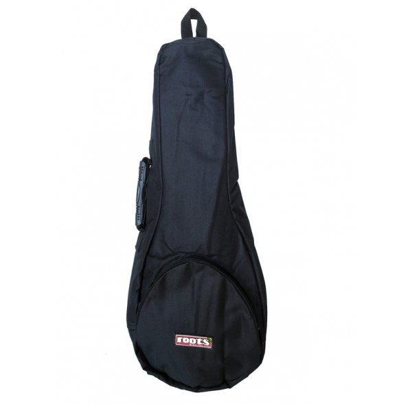 Soft bag Deluxe for cavaquinho - ROOTS