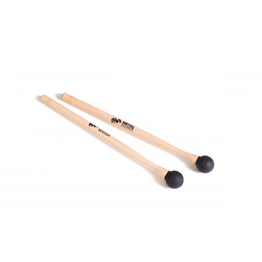Zenko 9 notes - AKEBONO - support ring, bag & sticks