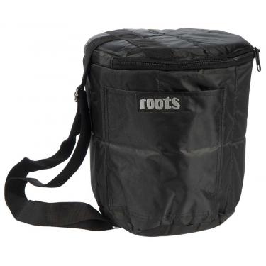 """Housse de repinique 12""""x30cm Roots"""