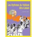 Les rythmes du Folklore Afro-Cubain