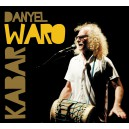 "Danyel Waro ""WARO DEOR"" DVD documentaire"