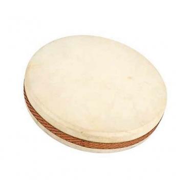 Tambour d'océan - Ocean drum 45 cm