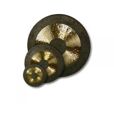 Gong Chao de 30cm + mailloche