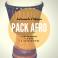 Pack 1 Djembé adulte + 4 Méthodes DVD + Accessoires