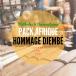 Pack Afrique Hommage Djembé - Méthodes & Documentaires