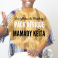 Pack 4 méthodes DVD Mamady Keïta