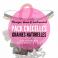 Pack Crécelles