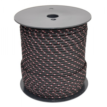 Rope for Djembe - 5mm Racing