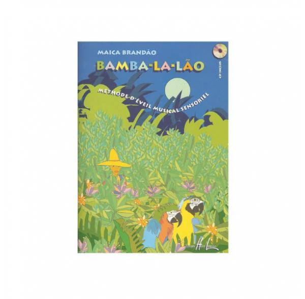 Bamba La Lao