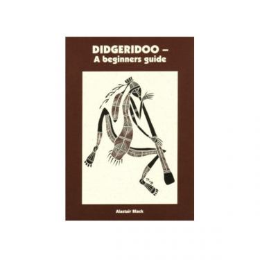 Didgeridoo - A beginners suite (DVD)