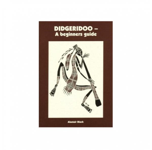 Didgeridoo - A beginners suite (DVD)