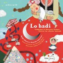 Lo hadi - Comptines et berceuses basques - Livre + CD
