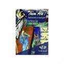 Thèm'Axe 7 - Instruments et Musiques du Moyen Âge - Coffret 2 DVD