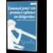 "Didgeridoo - ""Sarong"" PVC"