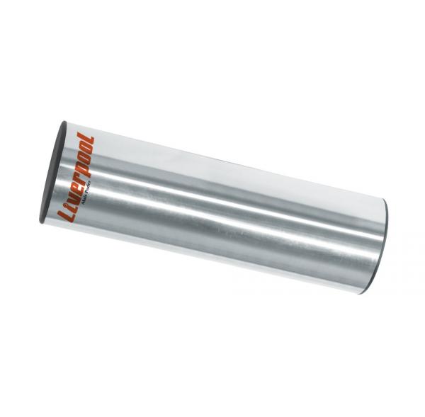 Ganza tube aluminium - Liverpool