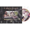 Le Gamelan Javanais - CD