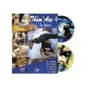 Thèm'Axe - La Danse - 2 CD
