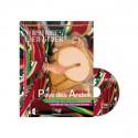 Rythmes en stock : Pays des Andes - CD