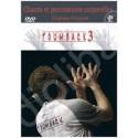 TOUMBACK 3 - Book + DVD + CD