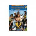 Initiation aux percussions du Brésil - Vol 2 - CD