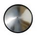 Zenko 9 notes - OMEGA - support ring, bag & sticks