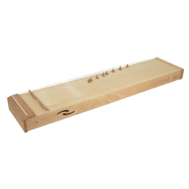 Monochord Monolina - 30 strings - MO-34K